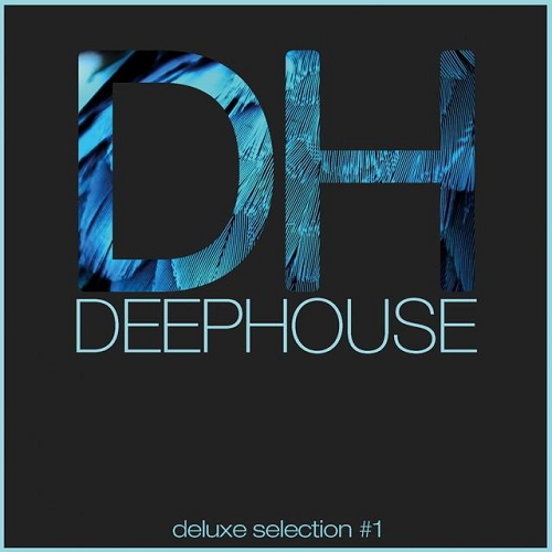 Image gallery deep house 2015 for New deep house music 2015